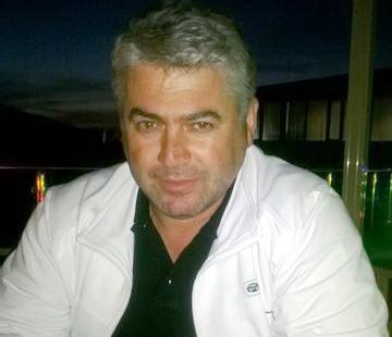 Ильяс Салгириев
